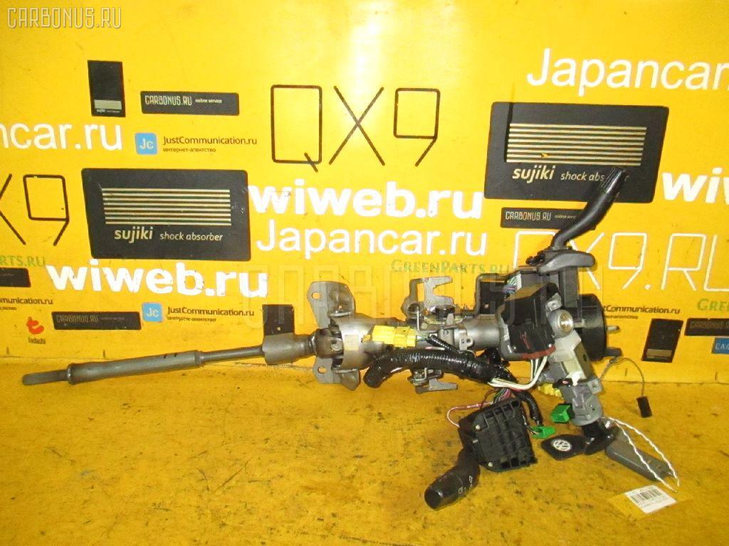 Рулевая колонка Honda Stepwgn RF4 Фото 1