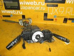 Рулевая колонка Honda Stepwgn RF4 Фото 2