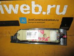 Блок упр-я стеклоподъемниками TOYOTA BREVIS JCG10 Фото 2