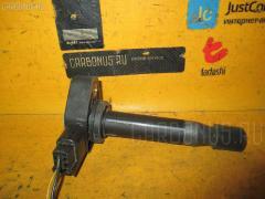 Катушка зажигания Honda Inspire UA4 J25A Фото 1