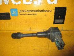 Катушка зажигания NISSAN SERENA TC24 QR20DE Фото 1