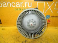 Мотор печки HONDA CIVIC HYBRID ES9 Фото 2