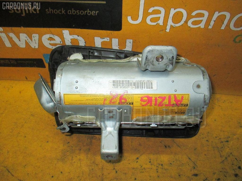 Air bag Toyota Caldina AT211G Фото 1