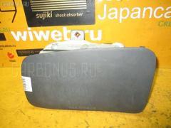 Air bag Toyota Caldina AT211G Фото 2