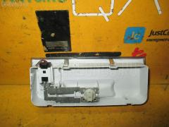 Светильник салона Bmw 1-series E87-UE12 Фото 2