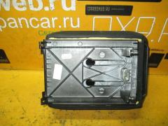 Подлокотник BMW 5-SERIES E39-DD62 Фото 2