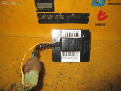Регулятор скорости мотора отопителя SUBARU LEGACY WAGON BG9 EJ25 Фото 1