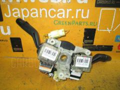 Переключатель поворотов Mazda Premacy CP8W Фото 2