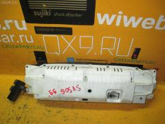 Спидометр TOYOTA VISTA ARDEO SV50G 3S-FSE Фото 3