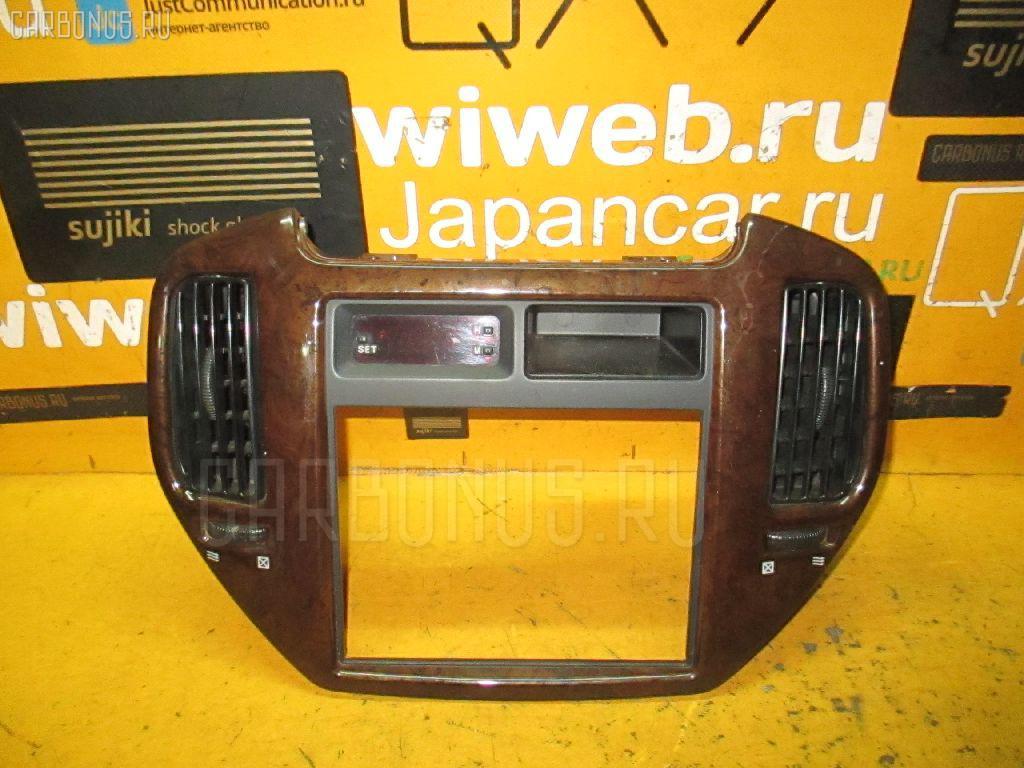 Консоль магнитофона MITSUBISHI DION CR6W Фото 1