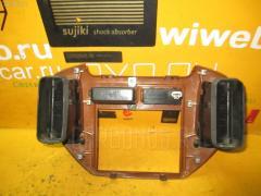 Консоль магнитофона MITSUBISHI DION CR6W Фото 3