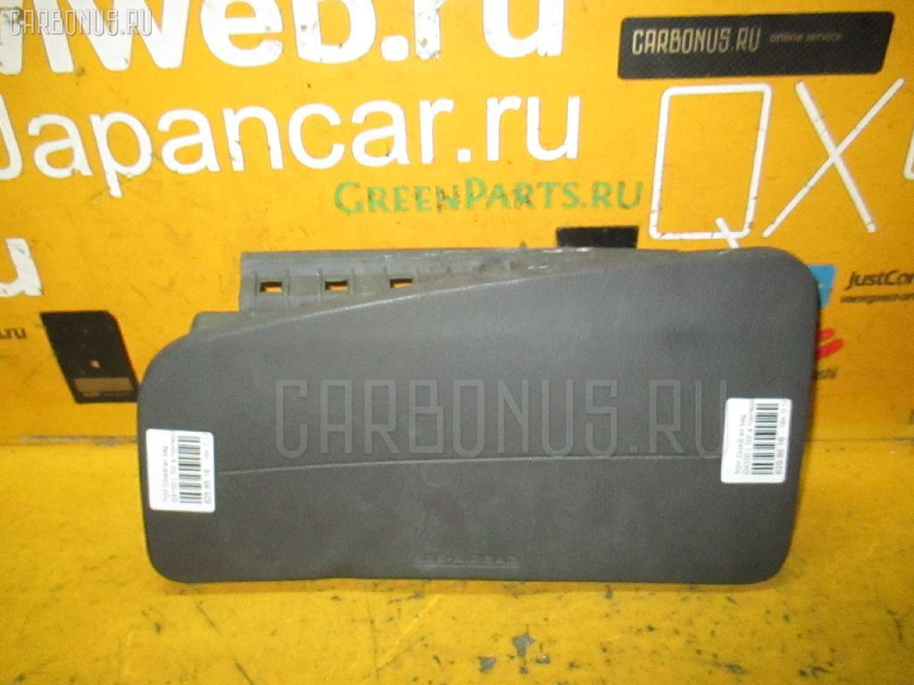 Air bag TOYOTA CHASER GX100 Фото 1