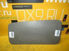 Air bag HONDA STEPWGN RF3 Фото 1