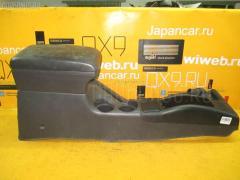 Бардачок Nissan Terrano LR50 Фото 2