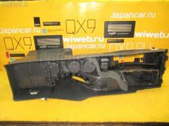 Бардачок Nissan Terrano LR50 Фото 3