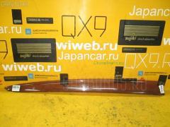 Ветровик BMW 1-SERIES E87-UE12 Фото 1