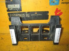 Крепление бампера Bmw 5-series E39-DD62 Фото 2