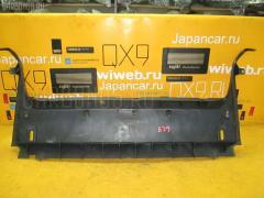 Обшивка багажника Bmw 5-series E39-DD62 Фото 2