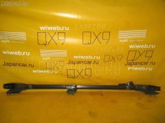 Багажник NISSAN TERRANO LR50 Фото 2