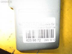 Обшивка багажника Nissan Bluebird HU14 Фото 3