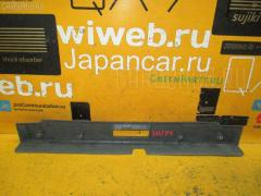 Обшивка багажника Nissan Bluebird HU14 Фото 2