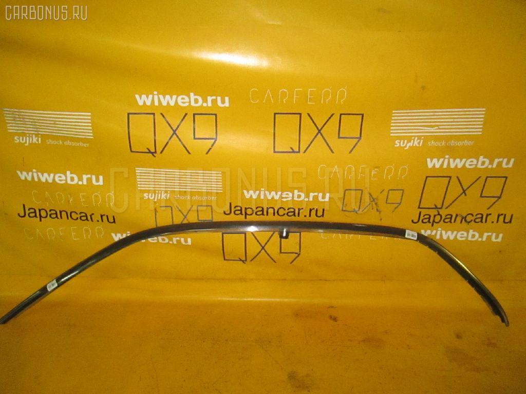 Ветровик TOYOTA MARK II GX90 Фото 1