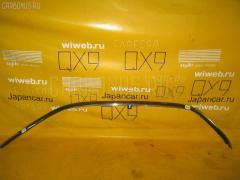 Ветровик Toyota Mark ii GX90 Фото 3