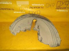 Подкрылок BMW 5-SERIES E39-DD62 M52-286S1 Фото 1