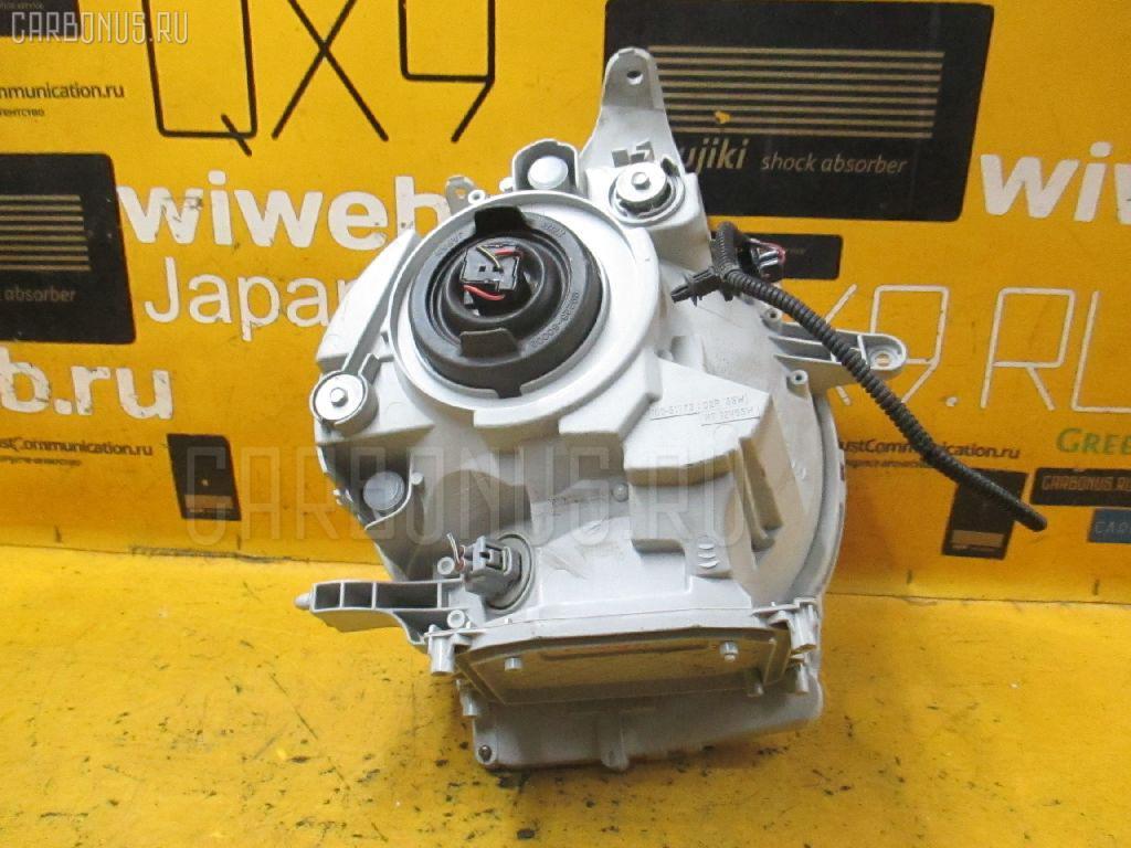 Фара DAIHATSU MOVE LATTE L560S Фото 2