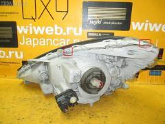 Фара Toyota Allion AZT240 Фото 4
