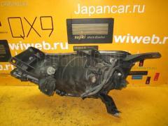 Фара Nissan Ad expert VY12 Фото 2