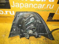 Стоп Toyota Vista SV50 Фото 1