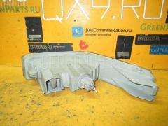 Поворотник бамперный Toyota Mark ii GX100 Фото 1