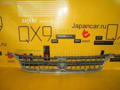 Решетка радиатора Toyota Corolla AE110 Фото 1