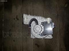Мотор печки Nissan Primera wagon WTP12 Фото 4
