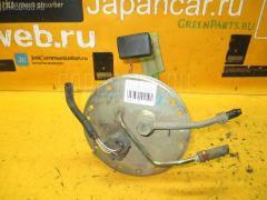 Бензонасос Toyota Corolla ii EL51 4E-FE Фото 2