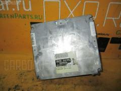 Блок EFI TOYOTA VISTA SV50 3S-FSE Фото 3