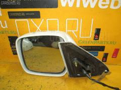 Зеркало двери боковой Toyota Lite ace noah SR50G Фото 2