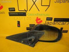 Зеркало двери боковой Nissan Ad van VY11 Фото 1