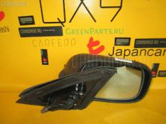 Зеркало двери боковой Toyota Corona premio AT210 Фото 1