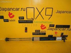 Амортизатор капота TOYOTA VEROSSA JZX110 Фото 1