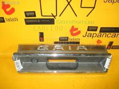 Ручка двери TOYOTA GAIA ACM10G Фото 1