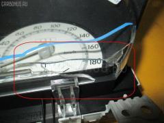 Спидометр Toyota Ist NCP65 1NZ-FE Фото 1