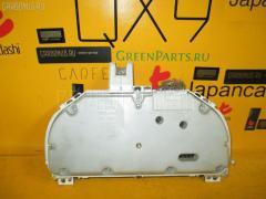 Спидометр на Toyota Probox NCP50V 2NZ-FE
