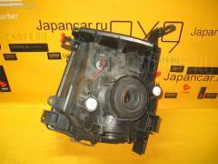 Фара Nissan Cube BZ11 Фото 1