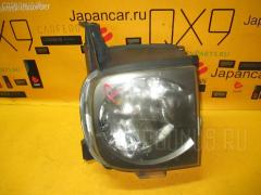 Фара Nissan Cube BZ11 Фото 2