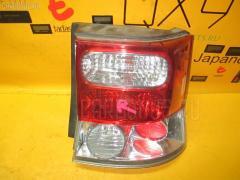 Стоп Honda Mobilio GB2 Фото 1