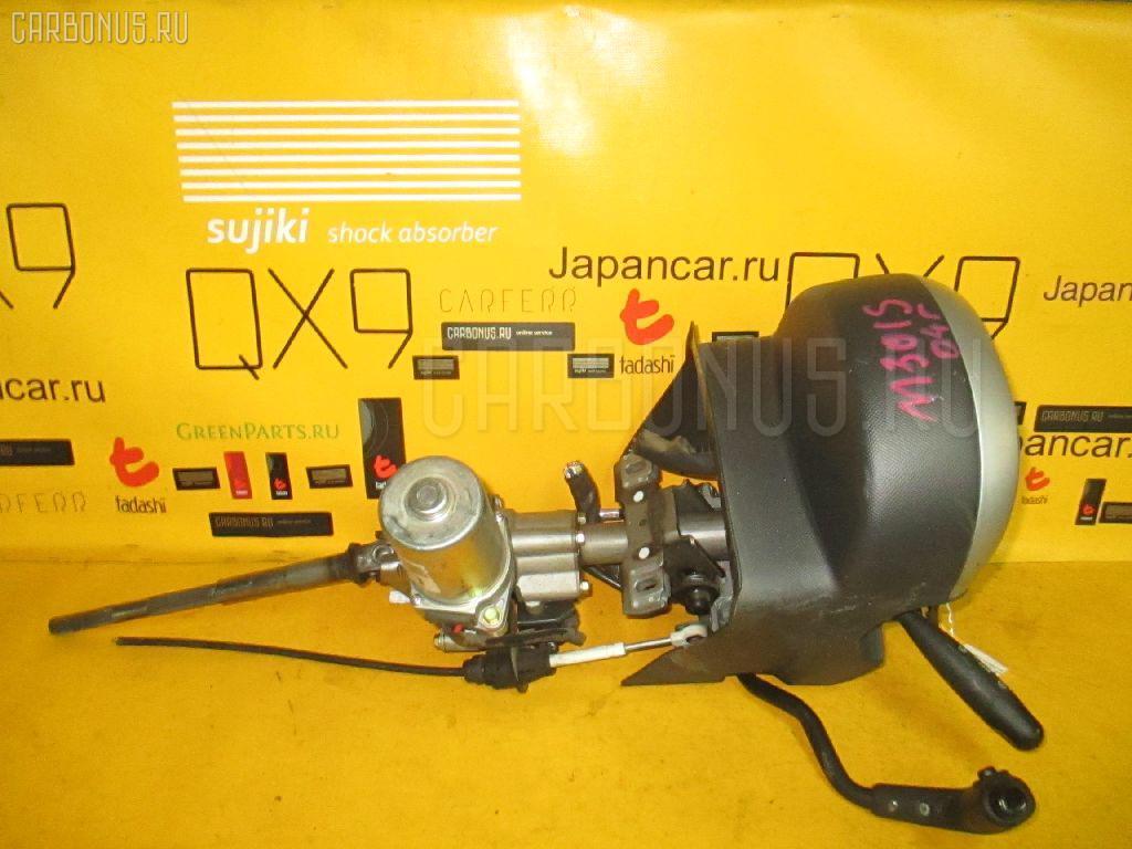Рулевая колонка DAIHATSU BOON M301S Фото 1
