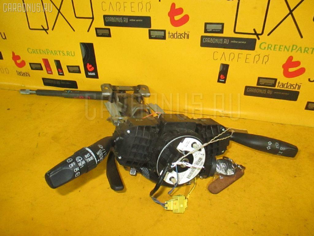Рулевая колонка HONDA MOBILIO GB2 Фото 2