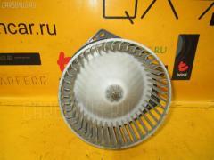 Мотор печки NISSAN STAGEA WGNC34 Фото 2